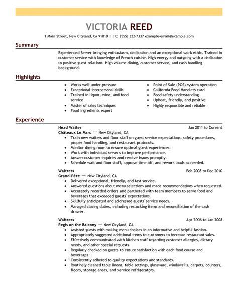 stellar guide latest cv format  resume