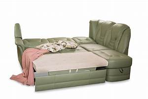 Pm Polstermöbel Oelsa : meissen von pm oelsa ledergarnitur pistazie sofas couches online kaufen ~ Markanthonyermac.com Haus und Dekorationen