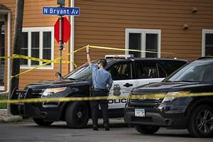 Minneapolis releases transcript of 911 call made before ...