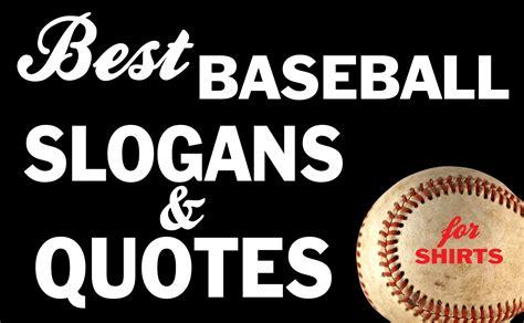 iza design blogthe  baseball slogans  quotes