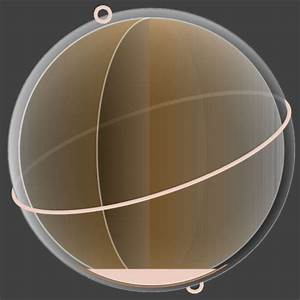 Kreissegment Radius Berechnen : radar basics ~ Themetempest.com Abrechnung