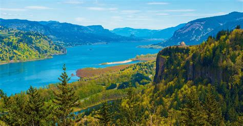 top hood river vacation rentals book vacation rentals in