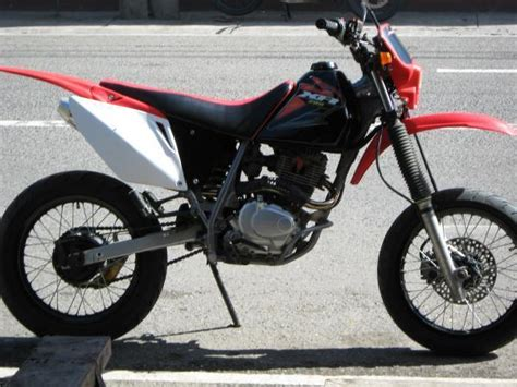 for sale honda xr 200 bacolod philippines free classifieds muamat