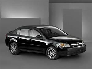 2004 Chevrolet Cobalt  U2013 Pictures  Information And Specs
