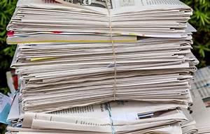 Tapisser Avec 2 Papiers Differents : collecte de papiers ern e ~ Nature-et-papiers.com Idées de Décoration