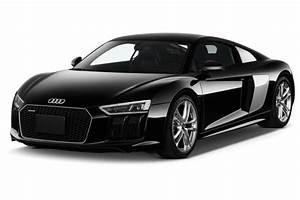 Prix Audi S5 : audi r8 neuve achat audi r8 par mandataire ~ Medecine-chirurgie-esthetiques.com Avis de Voitures