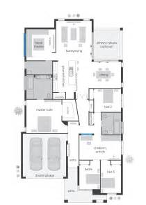 home floor plan ideas house plans mesmerizing house plans home
