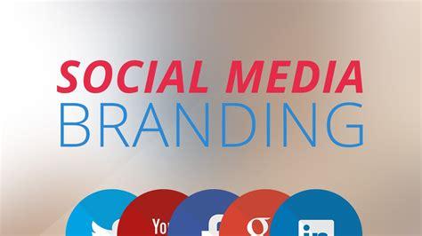 social media branding dos  donts