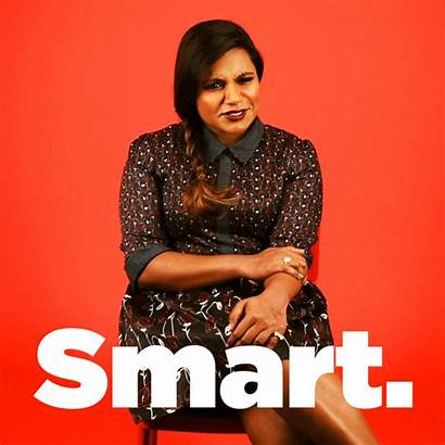 Mindy Kaling Buzzfeed Opinion Random Things