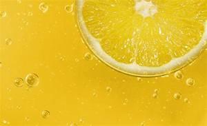 Faire Son Produit Lave Vaisselle : faire son propre liquide vaisselle naturel polti polti ~ Nature-et-papiers.com Idées de Décoration