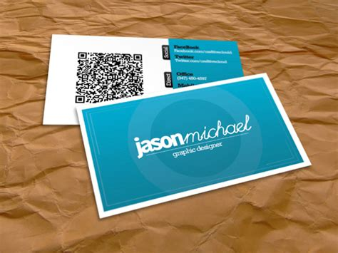Beautiful Blue Business Card For Inspiration Blank Business Cards Black Brown Flower Background Can You Print At Office Depot Makeup Artists Examples Where I Get Printed Asap Printers Brisbane Avery Wizard