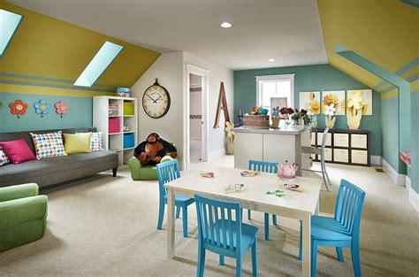 idée chambre bébé mixte multipurpose magic creating a smart home office and