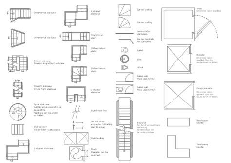 commercial kitchen faucet parts design elements building and emergency plans