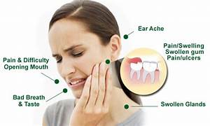 cavity pain relief home remedy