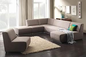 Destockage Salon Complet Pas Cher : salon complet pas cher maison design ~ Melissatoandfro.com Idées de Décoration