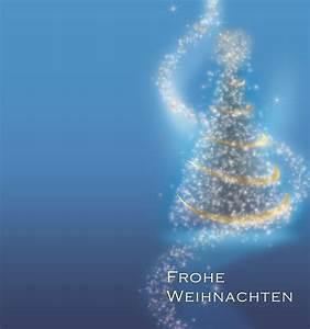 Weihnachtskarten kostenlos downloaden my blog for Weihnachtskarten motive kostenlos download