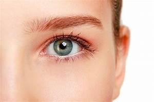 Pink Eye Fact Sheet The Dr Oz Show