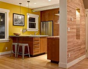 sunflower yellow vivid colors like this bright sunny tone With kitchen cabinets lowes with bright coloured wall art