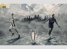 Juventus v Real Madrid live stream Watch the Champions