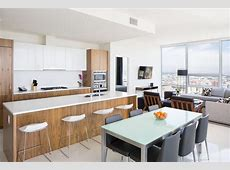 Los Angeles Furnished Apartments for Rent LEVEL Living LA