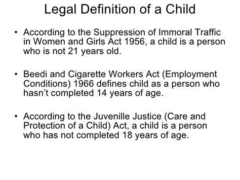 child labour 433 | child labour 18 728