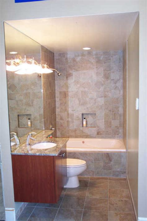 bathroom bathtub ideas 30 cool pictures of bathroom tile ideas