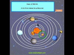 Interactive Geography Program For Kids  1