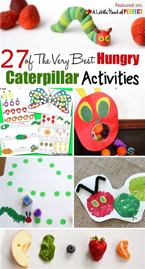 71 best images about the hungry caterpillar on 889 | ab9a603d4ec75a51d8f46a0121285431