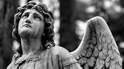 Weeping Wallpapers Angel Angels Laptop Change