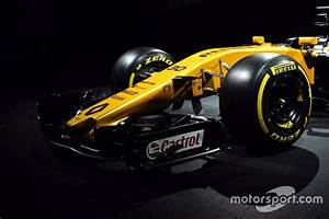 Renault Sport F1 : f1 2017 car launch gallery special ~ Maxctalentgroup.com Avis de Voitures