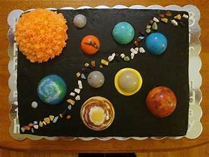 Pin by Sharon Chin on Baking Projects   Pinterest