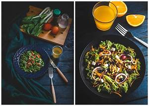 Creative Food Photography Ideas: Everything You Must Know