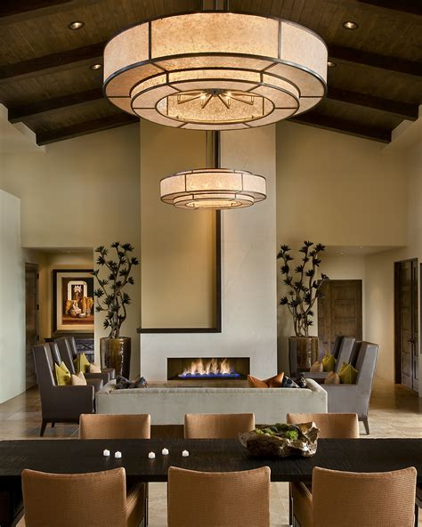 modern traditional interior design by ownby digsdigs