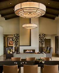 modern interior designer Modern Spanish - Traditional Interior Design by Ownby ...