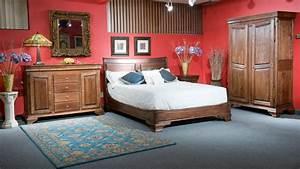 meubles de chambres a coucher meubles des patriotes With photo des chambres a coucher