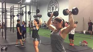 Group Fitness Classes in Laredo TX | (956) 791-4653 Gold's ...