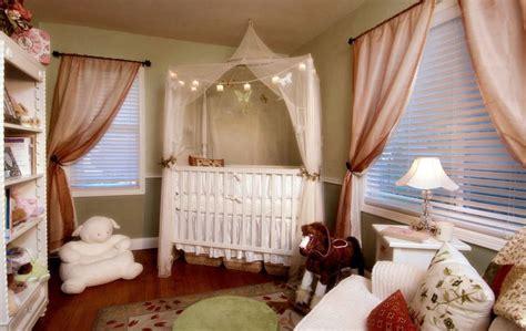 adorable crib canopy designs  eclectic nurseries