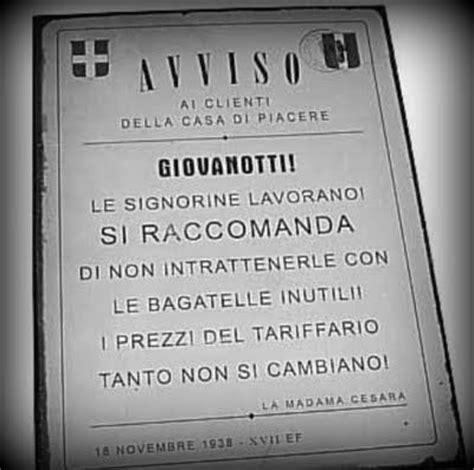Ufficio Registro Genova by Tra Le Chiuse Di Napoli