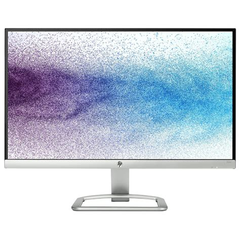 Best Budget 21Inch Monitors for Windows 10 PCs Windows