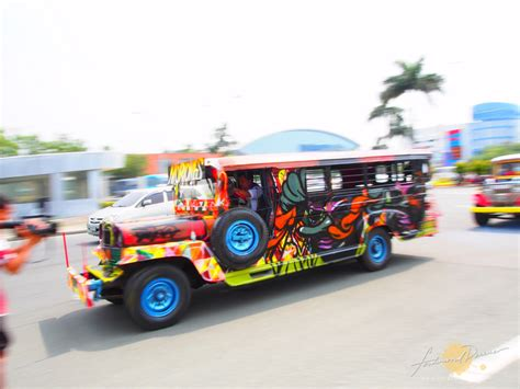 jeep philippines drawing torture hidden philippine literature