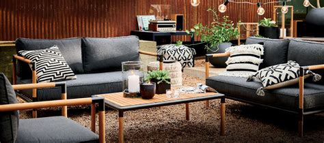 Best Outdoor Furniture by Best Outdoor Patio Furniture Crate And Barrel
