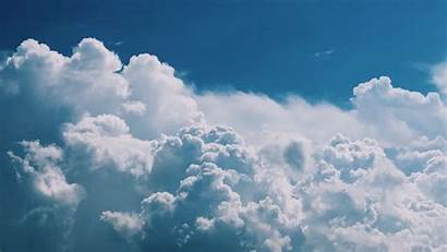 Clouds Sky 1080p Without Background 4k Uhd