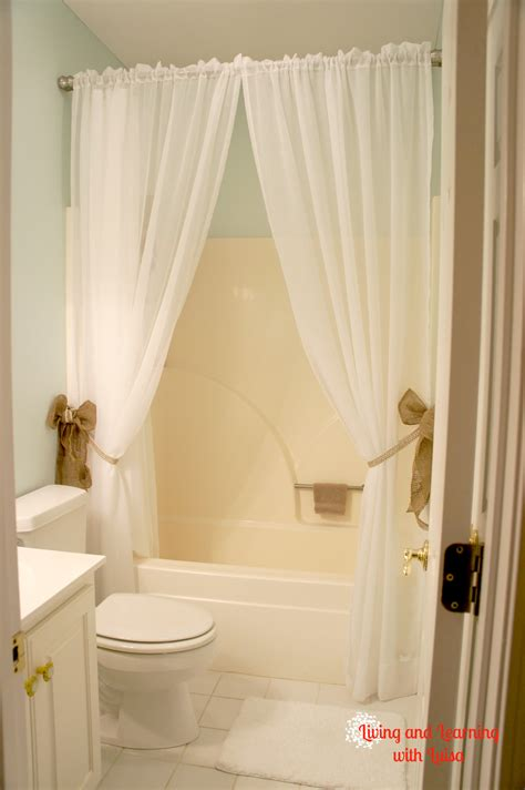 How To Uninstall A Shower - how to remove shower glass doors