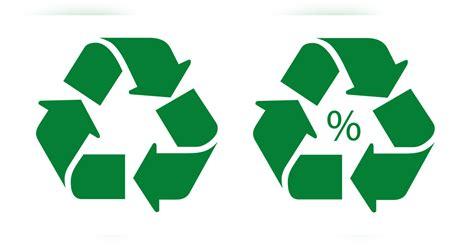 simbolos patrios con reciclaje 191 conoces el significado