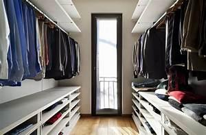 Planung Begehbarer Kleiderschrank : bildquelle ~ Indierocktalk.com Haus und Dekorationen