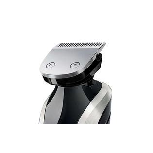 philips norelco multigroom head toe qg tools