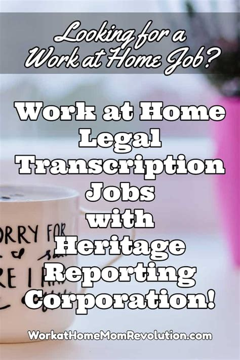 Legal Transcription Jobs From Home  Review Home Co. How To Become Ultrasound Technician. Document Approval Software Itil Cmdb Example. Schools That Offer Biomedical Engineering. Human Resources Diploma Online. When To Get Back Surgery Addiction Help Lines. Home Warranty Price Comparison. Best Buy Auto Insurance Tax Write Off For Car. Codeine Addiction Treatment Movers Albany Ny