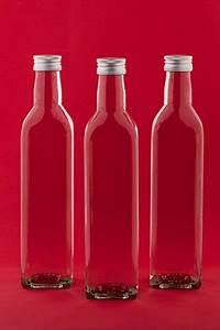 Flaschen Zum Befüllen : t pfe und andere k chenausstattung von slkfactory online kaufen bei m bel garten ~ Orissabook.com Haus und Dekorationen