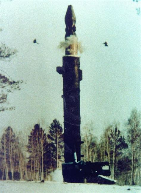 rt  ss  sabre russian soviet nuclear forces