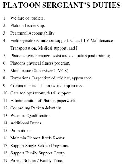 Monthly Counseling Example Choice Image Example Cover Letter For